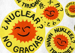 nuclear_no_gracias-4