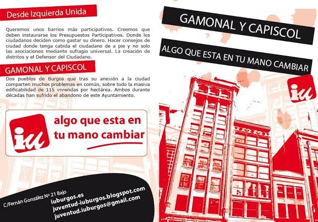 Díptico Gamonal 1
