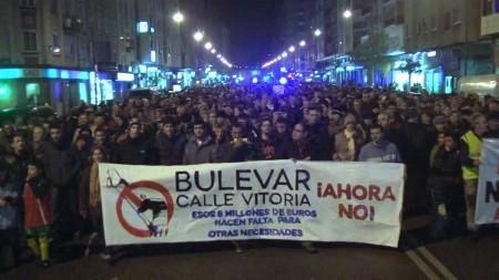 ManifestacionBulevarDiciembre-450x253