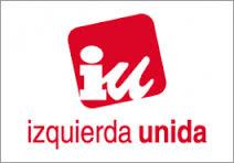 Photo of Izquierda Unida reafirma su apuesta por la Unidad Popular