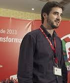 Photo of De Palacio «el PP ofrece en bandeja de plata la sanidad pública de nuestra provincia al poder económico»