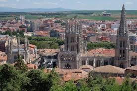 Photo of En Burgos se defrauda 1 de cada 5 euros, casi en su mayoría por la banca y grandes empresas.