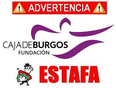 Photo of Desmantelar Caja de Burgos hasta ser una Fundación se paga hasta con 209.215 euros/año.