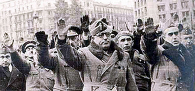 Photo of IU satifecha por la cancelación de la exposición-homenaje al genocida Yagüe, y asegura que servirá para impulsar el rescate de la memoria histórica en Burgos.