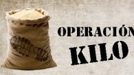 Photo of Operación Kilo. Marchas de la dignidad Burgos.