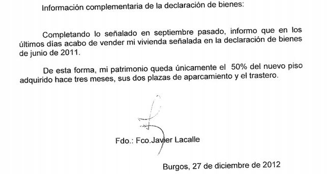 Hoja-anadida-declaracion-alcalde-Burgos_EDIIMA20140123_0720_15