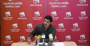Photo of Burgos ha gastado 145.000 euros en cinco años por tres Ford Focus. IU pide ahorrar en los contratos de asitencia técnica.