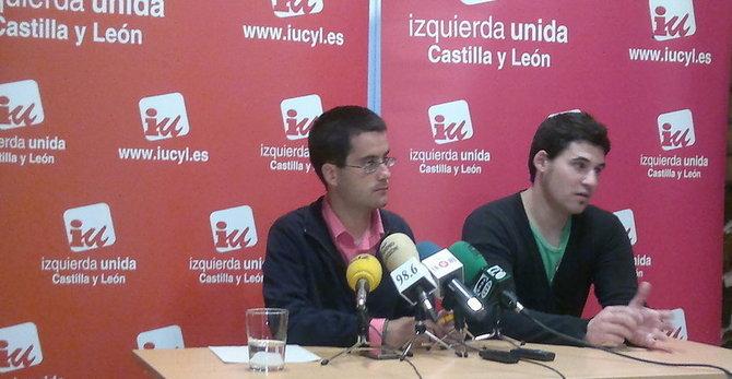 """Photo of El PP llama """"ahorrar"""" a gastar 211.000 euros en el nuevo contrato de 10 autobuses de renting."""
