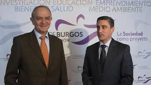 Photo of El PP vuelve a hacerse con el control de la Fundación Caja de Burgos.