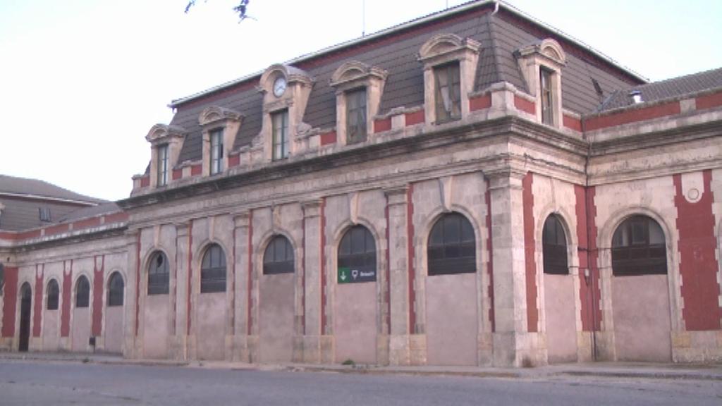 estacion-de-trenes-antigua