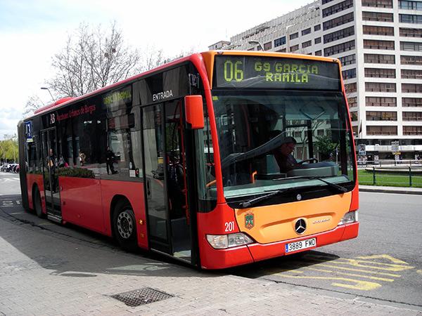 Photo of IU critica las irregularidades del renting y los chanchullos del PP en política de transporte urbano