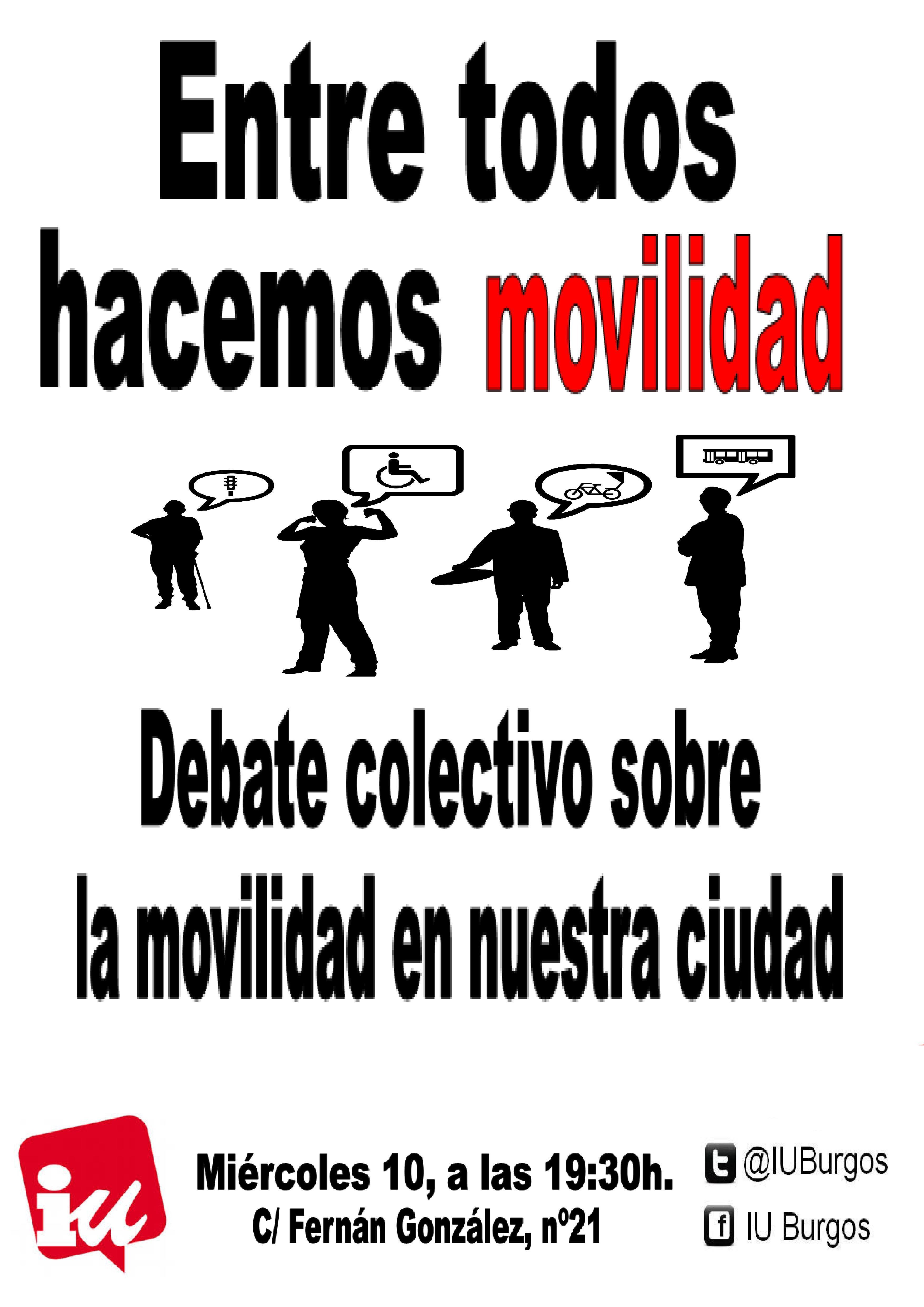 Movilidad (1)