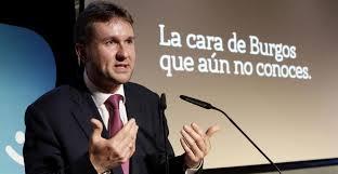 Photo of Lacalle quiere que se modifique la ley electoral por miedo a perder la alcaldía.