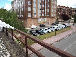 Photo of Salinero «el PP fomenta un conflicto vecinal por el Bulevar de la ronda interior».
