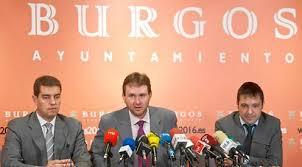Photo of IU pide la dimisión de Ibáñez tras demostrarse tras causar un nuevo perjuicio a las arcas municipales de 103.000 euros.