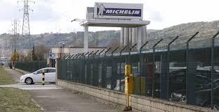 Photo of La Plataforma por el Desarrollo de Burgos pide compensaciones a Michelín por el cierre de sus almacenes