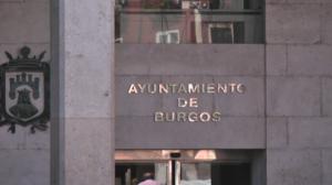 Ayuntamiento-de-Burgos-3-615x345