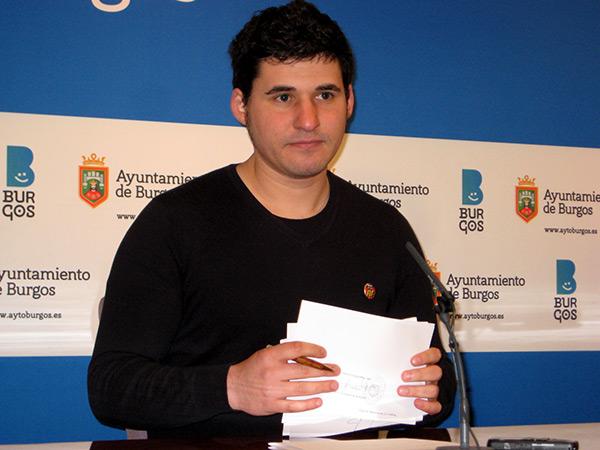 Photo of Salinero reclama más personal y medios para Intervención