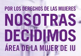 Photo of Ante este nuevo ataqque a las mujeres,movilización feminista