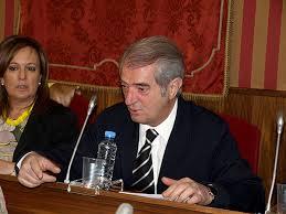 """Photo of Salinero pide a UPyD que """"reconsidere"""" a Alonso porque no es un """"candidato fiable"""""""
