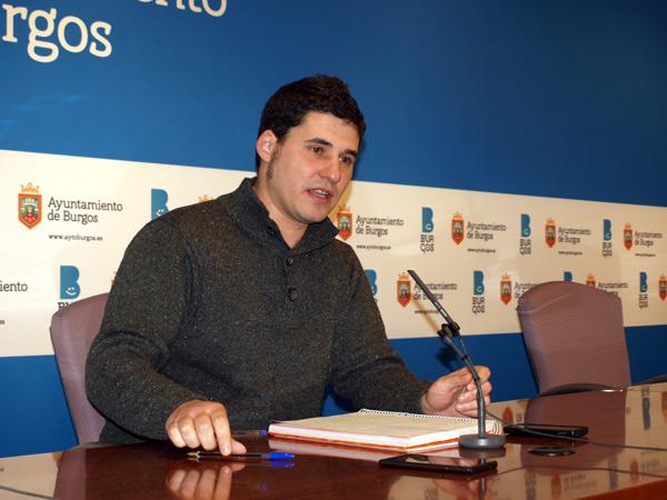 """Photo of Salinero dice que """"tenemos que eliminar la Administración en B que tanto beneficia al equipo de Lacalle"""""""