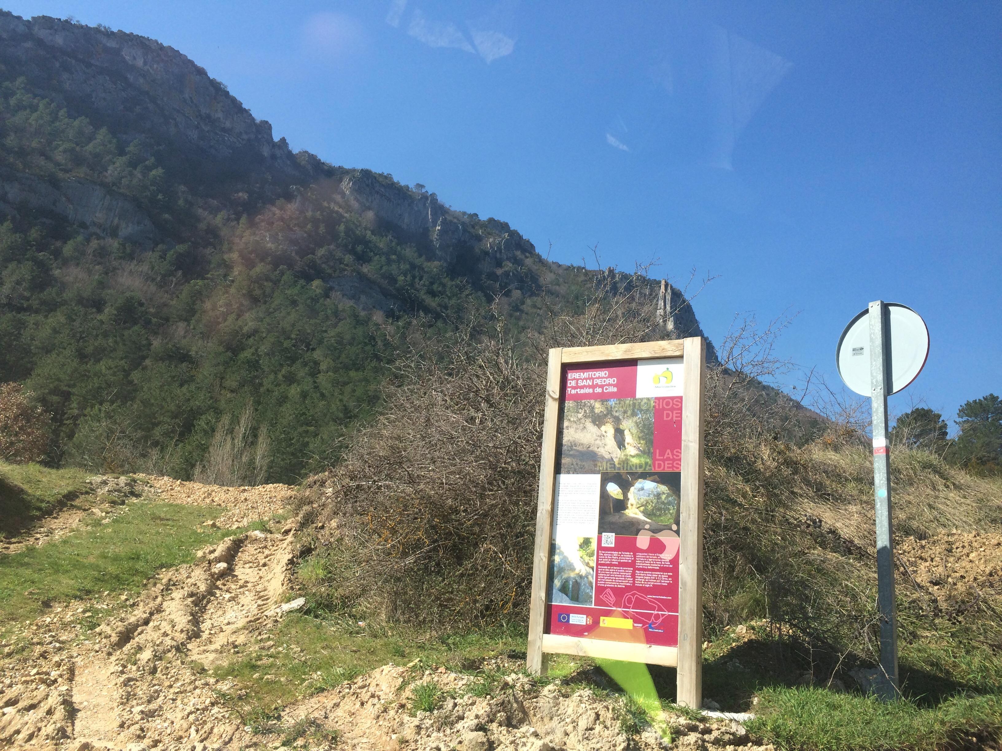 Photo of IUCyL reafirma sus sospechas en la gestión del Plan de mejoras de Fomento y Medio Ambiente en la provincia de Burgos