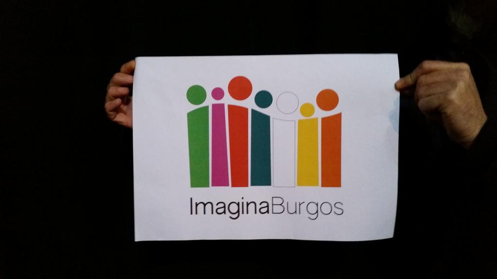 Photo of Imagina Burgos, la marea ciudadana para ganar nuestra ciudad.