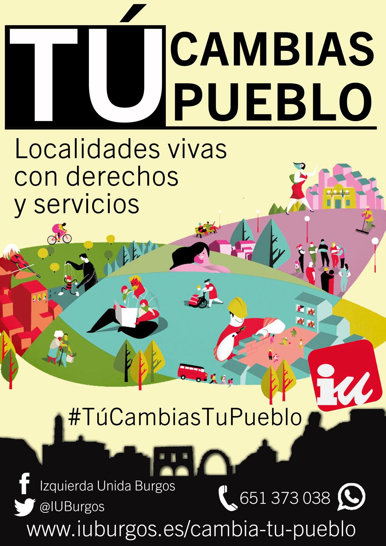 Cartel-Definitivo-Pueblosweb