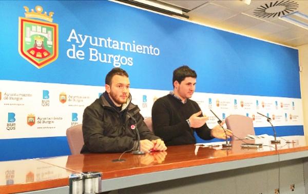 """Photo of Salinero califica de """"golfería política"""" la posición de Alonso y Altable como no"""