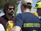 Photo of IUCyL reitera su apoyo a las Brif y el Sector forestal en sus próximas convocatorias de huelga