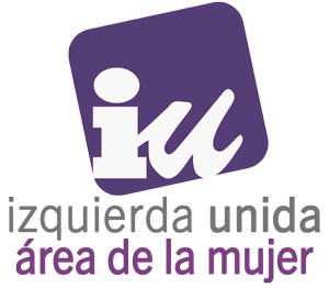 logo-area-mujer iu