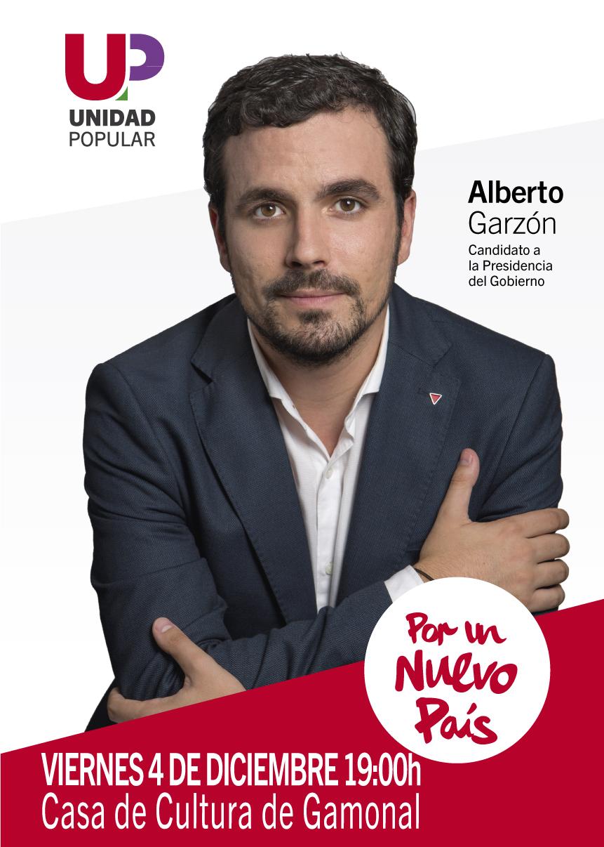 cartel_GARZON-fb
