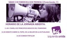 area de mujer de iu burgos (1)