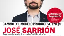 SARRIÓN3