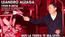 alzaga3-twitter