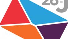 logo26j260