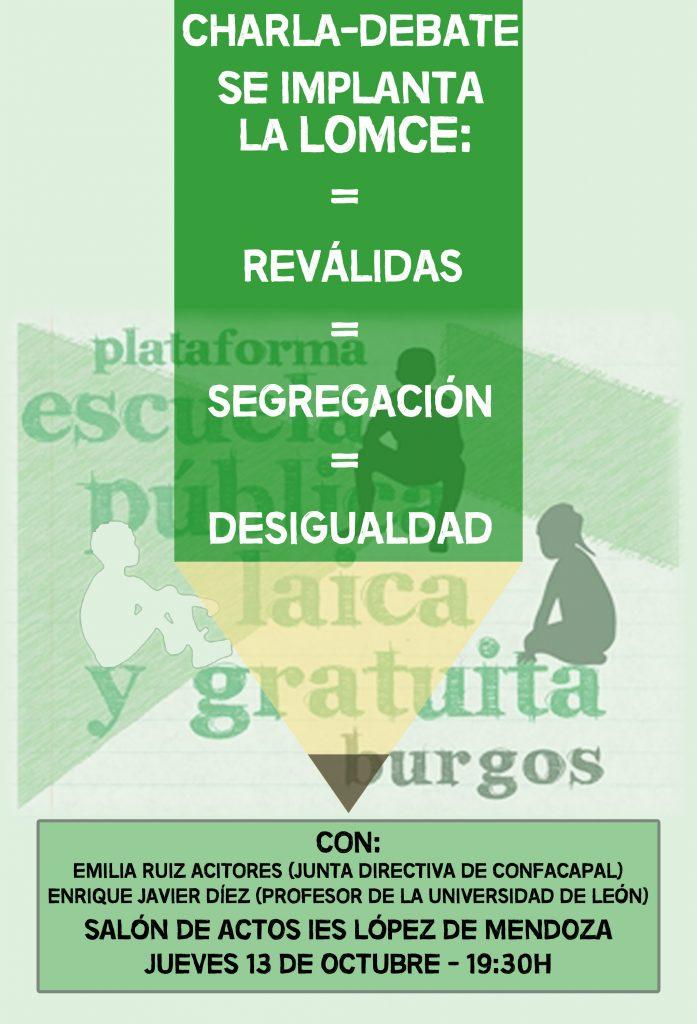cartel-mesa-redonda-prueba-escuela-publica