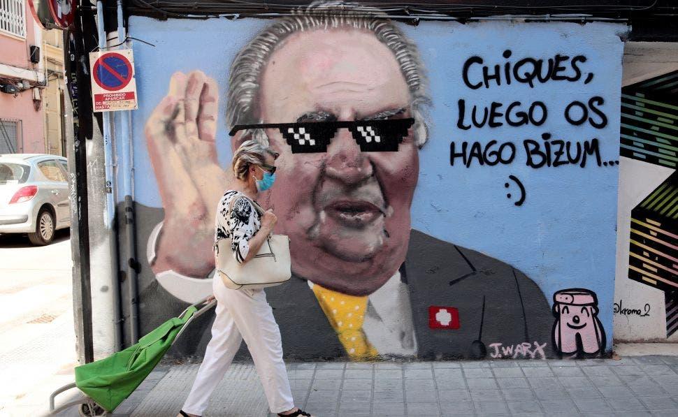 """Juancar """"chiques, luego os hago bizum...:)"""""""