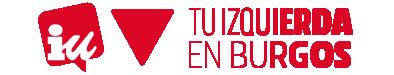 Izquierda Unida Burgos