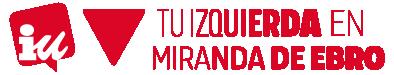 IU Miranda de Ebro