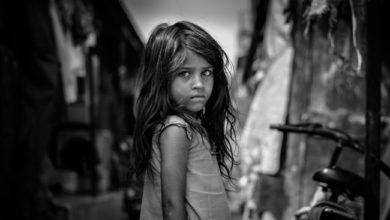 11 de octubre día internacional de las niñas